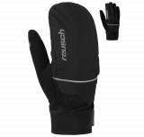 Reusch Terro STORMBLOXX Junior 4865104 back