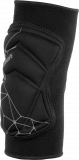 Reusch Active Knee Protector 3977000 700 black back