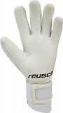 Reusch Arrow Gold X 5170908 1015 white red back