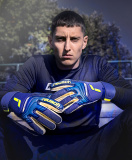 Reusch Attrakt Duo Ortho-Tec 5170050 4949 blue yellow 3
