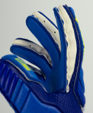 Reusch Attrakt Duo Ortho-Tec 5170050 4949 blue yellow 8