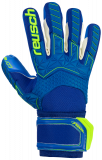 Reusch Attrakt Freegel G3 Finger Support 5070930 5070930 4949