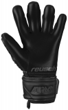 Reusch Attrakt Freegel S1 5070235 7700 black back
