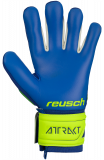 Reusch Attrakt Freegel S1 LTD 5070263 5070263 2199