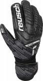 Reusch Attrakt Resist 5170615 7700 black front