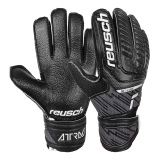 Reusch Attrakt Resist Junior 5172615 7700 black 1