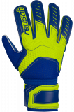 Reusch Attrakt SD LTD 5070563 5070563 2199