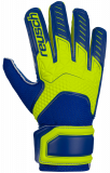 Reusch Attrakt SD Open Cuff Junior LTD 5072563 5072563 2199