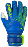 Reusch Attrakt SG Finger Support Junior 5072810 4940 4940 front