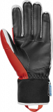 Reusch Be Epic R-TEX® XT 4901238 4482 red back