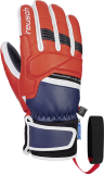 Reusch Be Epic R-TEX® XT 4901238 4482 red front