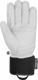Reusch Be Epic R-TEX® XT 6002238 1100 white back