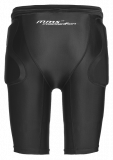 Reusch CS Femur Short Padded 3818530 38 18