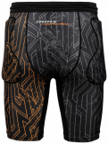 Reusch CS Short Padded 3818533 38 18