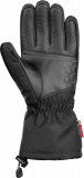 Reusch Connor R-TEX® XT 4701235 700 black back