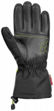 Reusch Connor R-TEX® XT 4701235 709 black back
