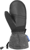 Reusch Connor R-TEX® XT Junior Mitten 4961518 7721 grey back