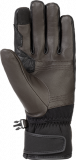 Reusch Corey 4901131 8872 black back