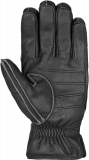 Reusch Faro 6005176 7700 black back