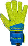 Reusch Fit Control Deluxe G3 Fusion Evolution 3970959 883 blue back