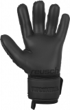 Reusch Fit Control Freegel MX2 3970105 700 black back