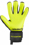 Reusch Fit Control Freegel S1 3970205 3970205 7040