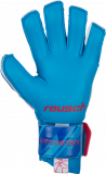 Reusch Fit Control Pro AX2 3970455 121 blue back