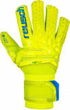 Reusch Fit Control Pro G3 3970955 583 yellow front