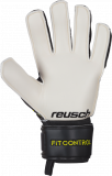 Reusch Fit Control SD 3970515 704 black back