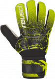 Reusch Fit Control SD 3970515 704 black front