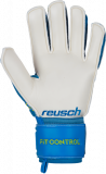 Reusch Fit Control SD 3970515 888 blue back