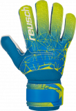 Reusch Fit Control SD 3970515 888 blue front