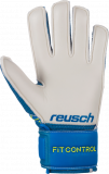 Reusch Fit Control SD Open Cuff Junior 3972515 888 888 back