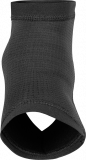 Reusch GK Compression Ankle Support 3777527 37 77