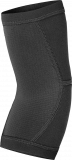 Reusch GK Compression Elbow Support 3777517 37 77