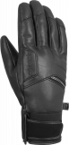 Reusch Golden Crest 4801179 700 black front