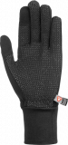 Reusch Heatfinity  TOUCH-TEC 4905167 7700 black back