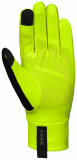 Reusch Ian 4806105 205 yellow back