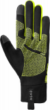 Reusch Ian 4806105 709 black back