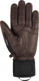 Reusch Jérémie Heitz Pro Model 4902119 8872 black back