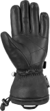Reusch Kaitlyn R-TEX® XT 6031290 7700 black back