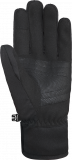 Reusch Laurel TOUCH-TEC 4805141 701 black back