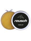 Reusch Leather Care 4900001 1100 white front