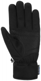 Reusch Logan R-TEX® 4705241 701 black back