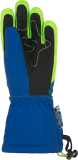 Reusch Maxi R-TEX® XT  4985215 4507 green blue back