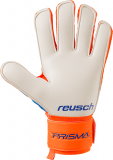 Reusch Prisma Prime M1 Finger Support 3870130 290 blue orange back