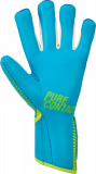 Reusch Pure Contact 3 AX2 5070400 4989 green blue back