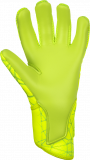 Reusch Pure Contact II S1 Junior 3972200 583 yellow back