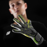 Reusch Pure Contact X-Ray 3 G3 Fusion 5070931 6001 black yellow grey 2