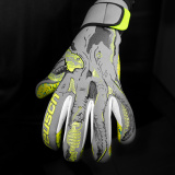 Reusch Pure Contact X-Ray 3 G3 Fusion 5070931 6001 black yellow grey 5